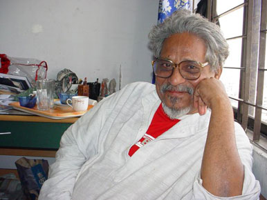 AsadChowdhury2.jpg