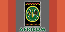 AFRICOM