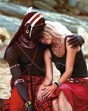 kartina-seksualnaya-afrika