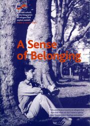 belonging culture and sense
