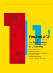acp festival