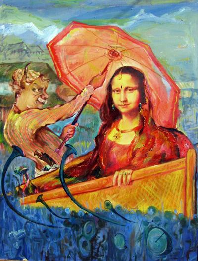 Verwonderlijk beeldende kunst | Ckv-lokaal.jouwweb.nl NW-01